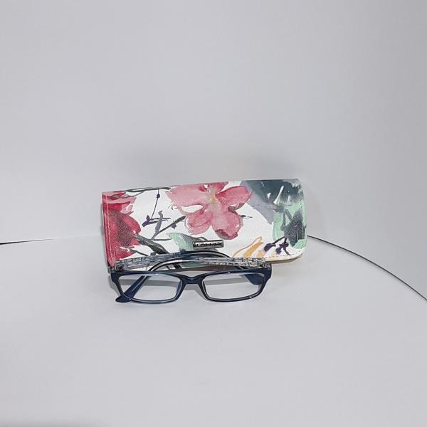 Futrola za naočare 04