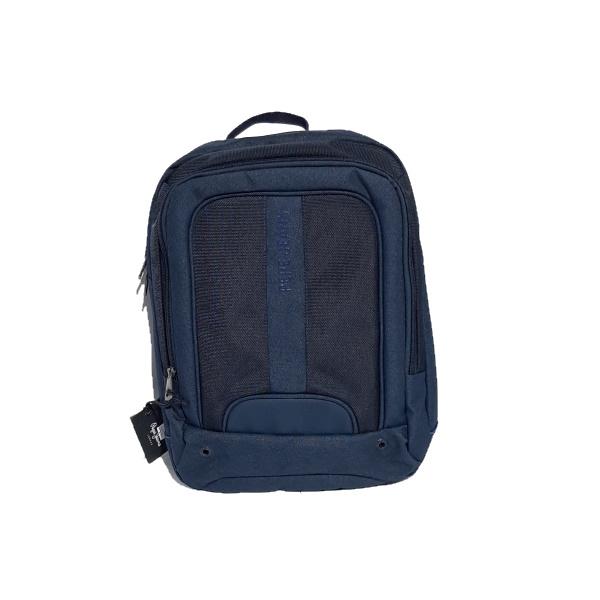 Sportska torba-ranac 03