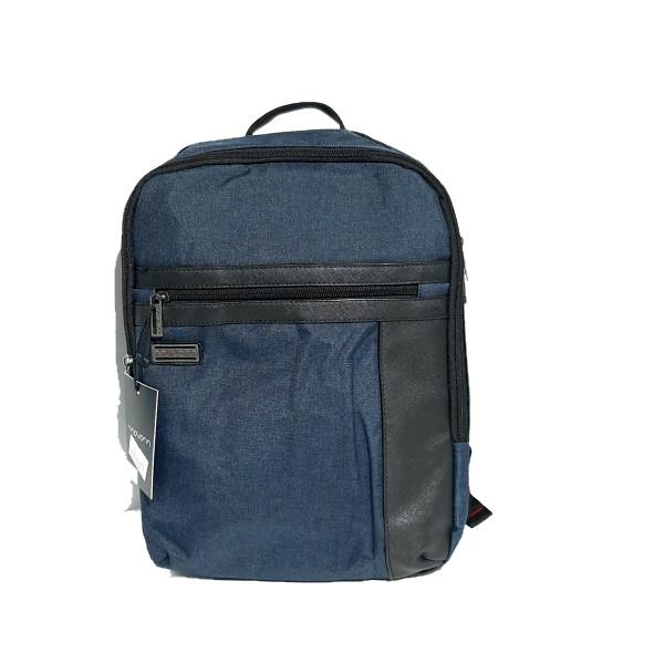 Sportska torba-ranac 02