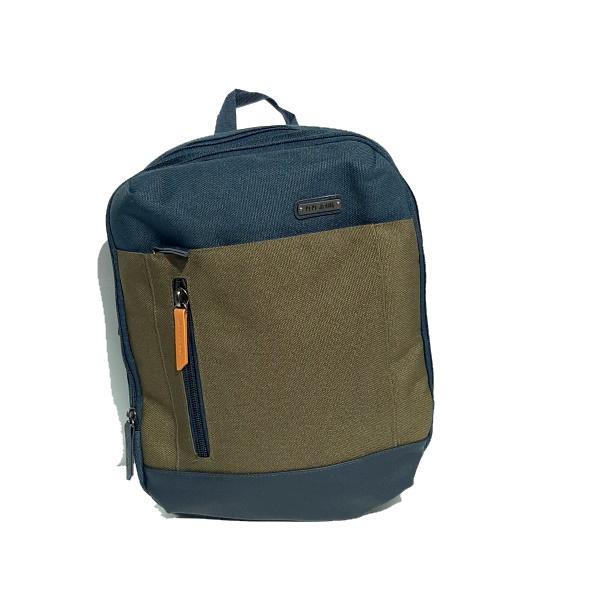 Sportska torba-ranac 01